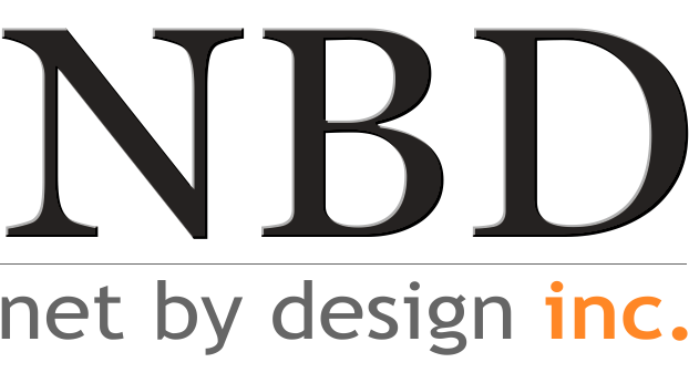 Net By Design, Inc.